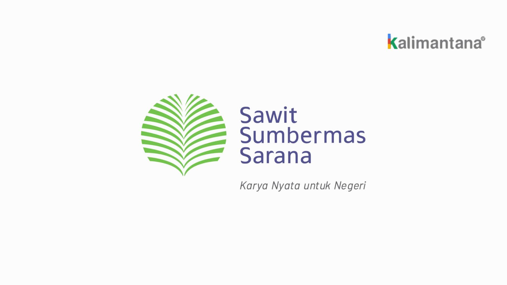 PT. Sawit Sumbermas Sarana