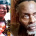 """""""The Devil did it, please forgive me"""" - Herbalist who buried Customs officer & daughter alive"""