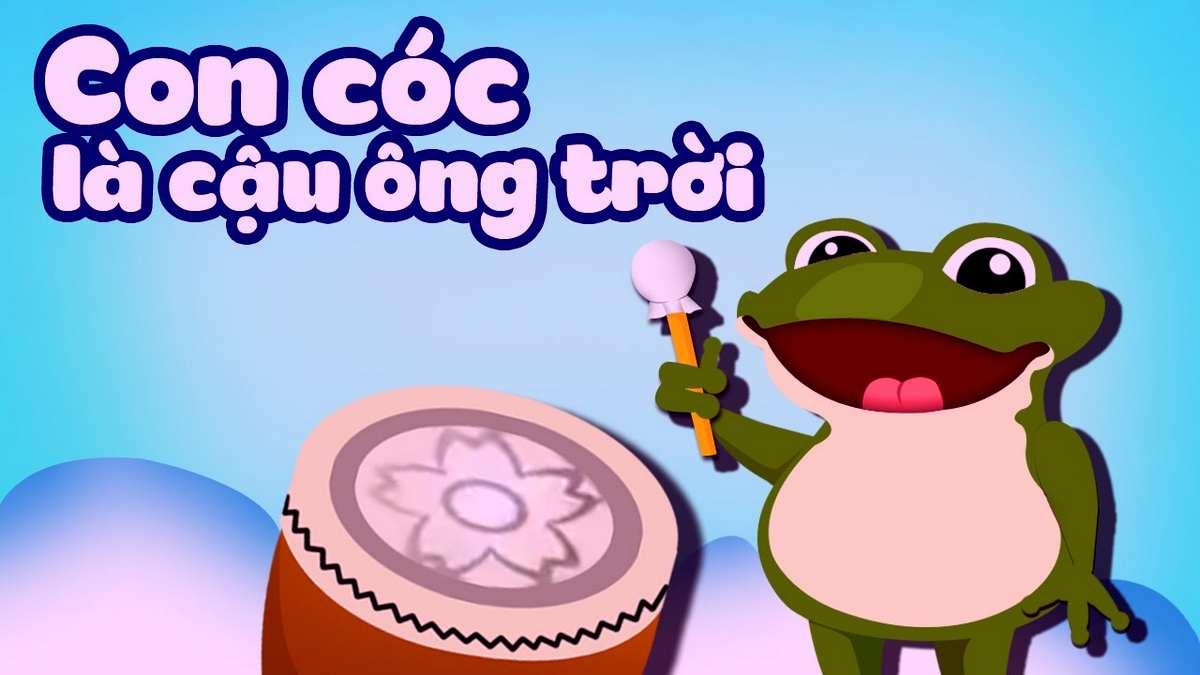 Sách nói - Truyện Cổ Tích Về Loài Vật - Lan Anh Tuyển Chọn [tiếng Việt + MP3]