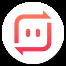 Send Anywhere Premium (File Transfer) v20.2.21  Apk