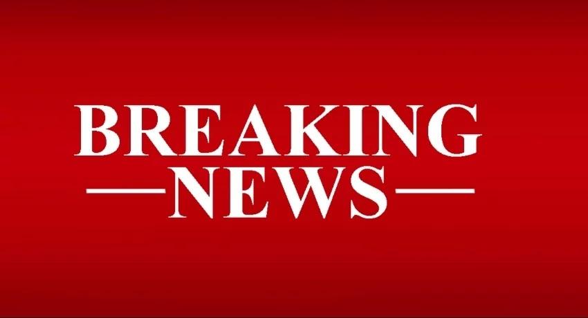 கொரோனா வைரஸ் - 7 பேர் பாதிப்பு: சற்றுமுன்னர் அமைச்சர் வெளியிட்ட தகவல்
