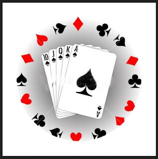 Situs Poker Dan Penyedia Dominoqq Yang Banyak Sekali Bonusnya