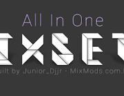 ModLoader 0 3 7 para GTA SA / VC / III - | MixMods | Mods
