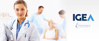 IGEA software gestionale per i centri terapeutici e riabilitativi