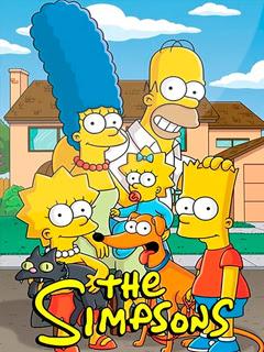 Assistir Os Simpsons – 27ª Temporada Online