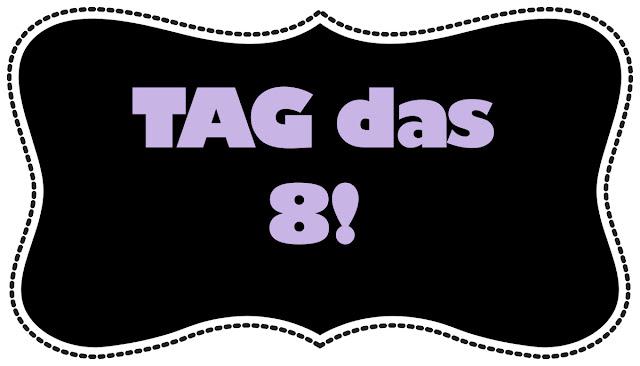 TAG para blog