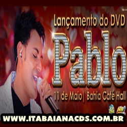 BAIXAR TEUS 2013 SONHOS FERNANDINHO CD COMPLETO