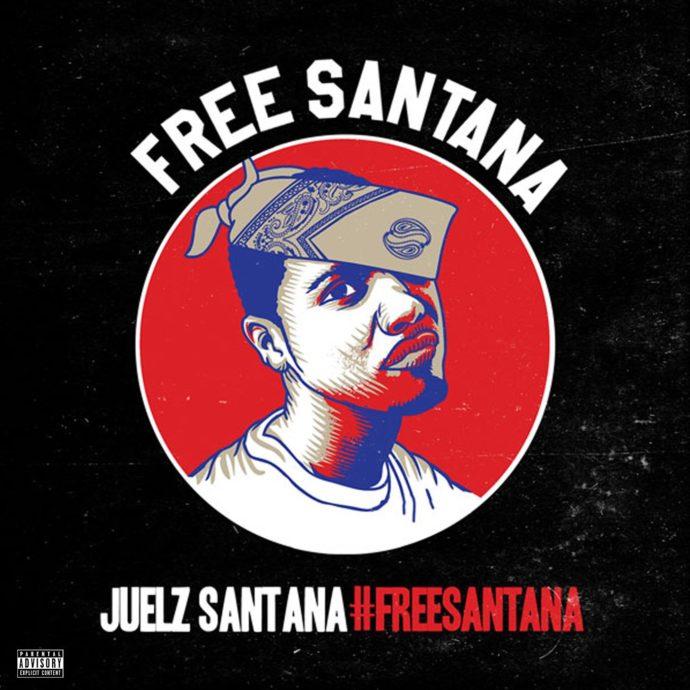 free santana