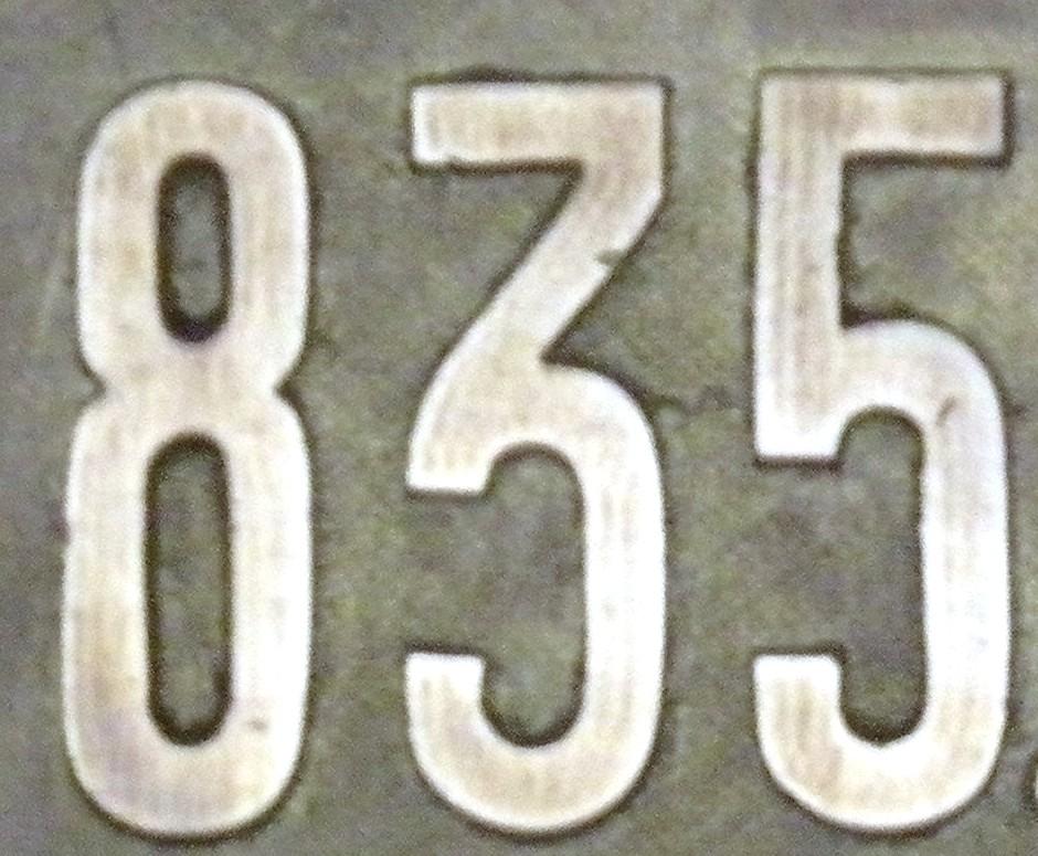 n0835.jpg