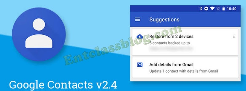 How To Retrieve Unlimited Contacts When SIM Contact Storage is Full - A Students Guide