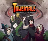 towertale-v12