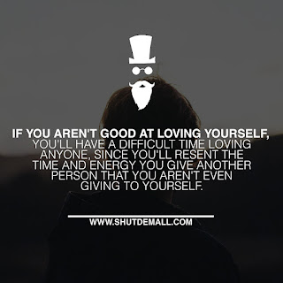 loving-yourself-quote