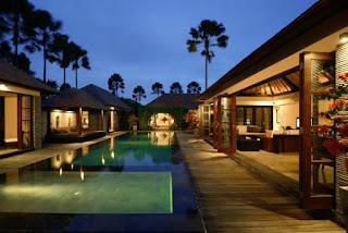 Hotel Jobs - Director of Sales at Peppers Seminyak Bali