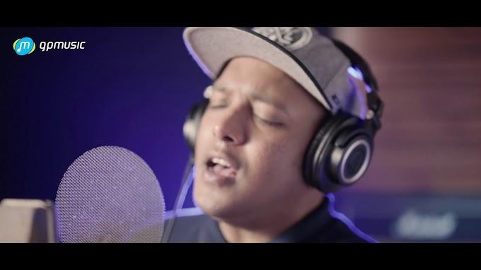 নীল গোলাপ NEEL GOLAP SONG LYRICS - MINAR RAHMAN