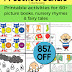 Storytime Preschool Bundle - Save Big with a Growing Bundle!