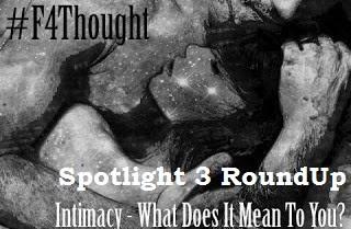roundup #131