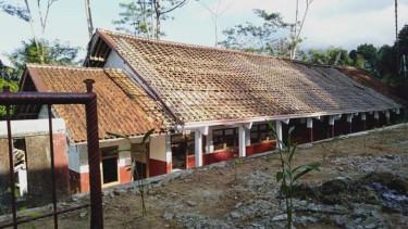 Viral SD Negeri di Garut Dijual Kades Rp80 Juta, Wakil Bupati: Pidana!