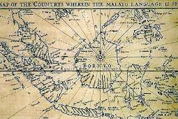 Tujuan Jepang Menguasai Hindia Belanda Dalam Sejarah Perang Dunia Kedua