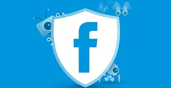 how do you make your facebook page private