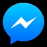 သြတ္လတ္  ျမန္ဆန္ျပီ အသစ္ထြက္လာတဲ႕ Messenger 76.0.0.13.70 Apk