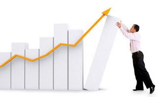Increase Blog Pageviews
