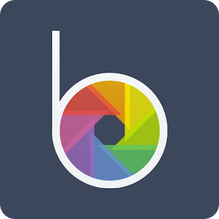 تنزيل برنامج تعديل الصور الشخصية BeFunky