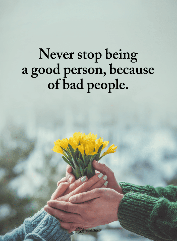 Bad People Quotes, Quotes,
