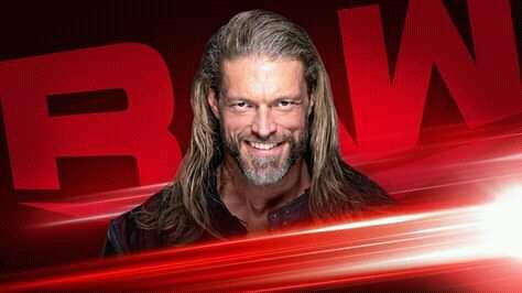 Wwe Noticias Marzo de  2020 Edge vuelve a Raw