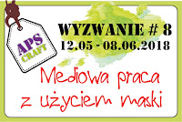 https://apscraft.blogspot.com/2018/05/wyzwanie-8-praca-mediowa-z-uzyciem-maski.html?m=1