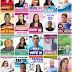 Ponto Novo: Conheça os candidatos a membros do Conselho Tutelar