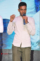 Virus Telugu Movie Audio Launch Stills .COM 0025.jpg