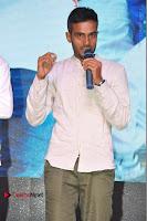 Virus Telugu Movie Audio Launch Stills .COM 0025.jpg