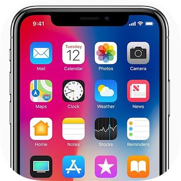 iPhone Launcher – IOS 14 Launcher (MOD, Premium Unlocked) APK Download
