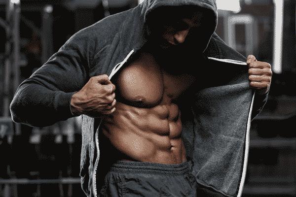 جدول تمارين تضخيم العضلات في الشتاء: نصائح وبرنامج لتضخيم العضلات
