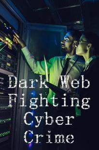 Watch Dark Web: Fighting Cybercrime Online Free 2018 Putlocker