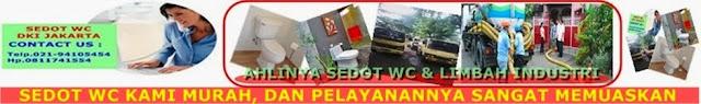 http://sedotwcmayangjambi.blogspot.co.id/