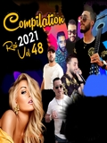 Compilation Rai 2020 Vol 48