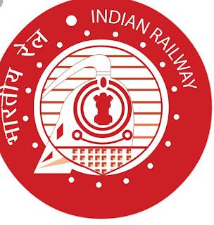 Railway RRB JE Vacancy, Qualifications