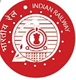 Railway RRB JE Vacancy, Qualifications