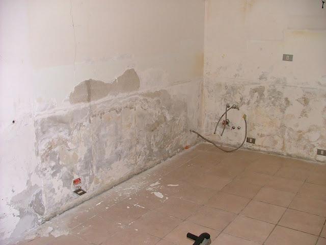 umidità-pavimento-danni-rimedi-soluzioni-edilizia