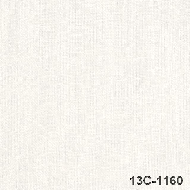 LinenBy 13C-1160