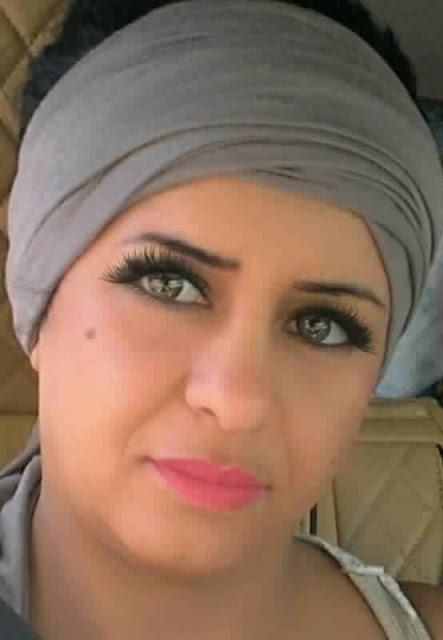 Je suis musulman pratiquant je cherche une femme pour mariage halal Senegal - Dakar