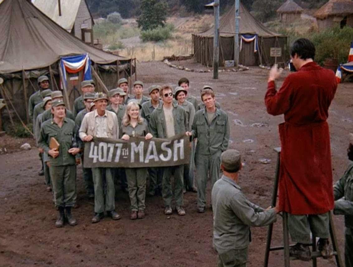TV Show Magnets Mash Art Mash 4077th M*A*S*H Mash TV Series Army Magnets Mash Gifts Mash Klinger Mash Hawkeye dyslexiclab.com