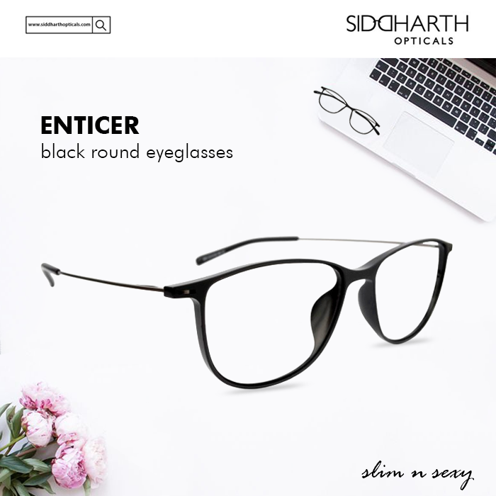 Buy Optical Frames Online in India - Siddharth Opticals - over-blog.com