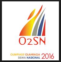 Harapan Mendikbud Pada Para Siswa Tentang O2SN dan Hikmah Sebuah Kompetisi