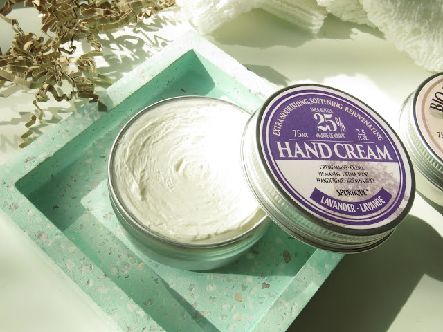 saveonbeautyblog_sportique_hand_cream_lavender_review