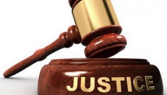 Man Sentenced To Death In Kano For Killing Friend Over N20