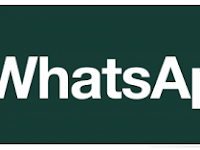Fitur - Fitur Terbaik Aplikasi WhatsApp