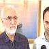 Σαββίδης: «Είμαι ο πρώτος επιλαχών για άδεια - Δηλώνω έτοιμος να πληρώσω τη δόση» (video)