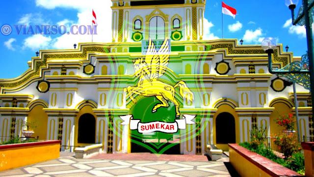 Masjid Agung (Jami') Sumenep